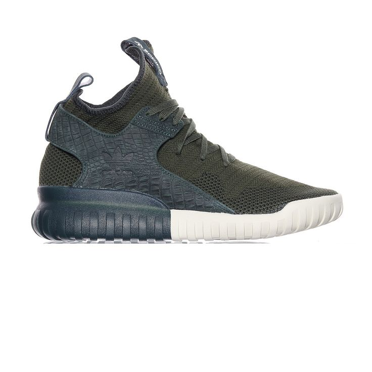 adidas originals Tubular X Primeknit Sneakers