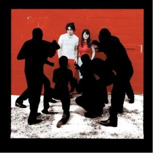 The White Stripes, 'White Blood Cells'