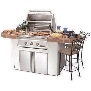 17 Best Ideas About Bbq Island Kits On Pinterest Bbq Island Outdoor Kitchen Design And Grill Area