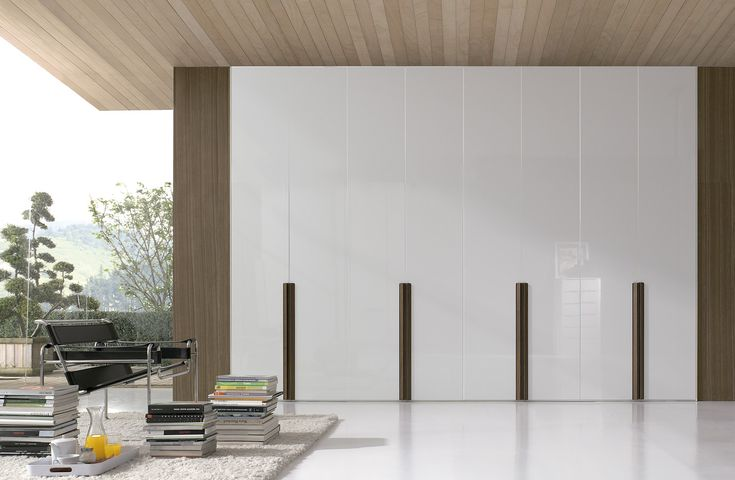 CHIC- Design Carré with Fernando Salas and Jordi Dedeu.