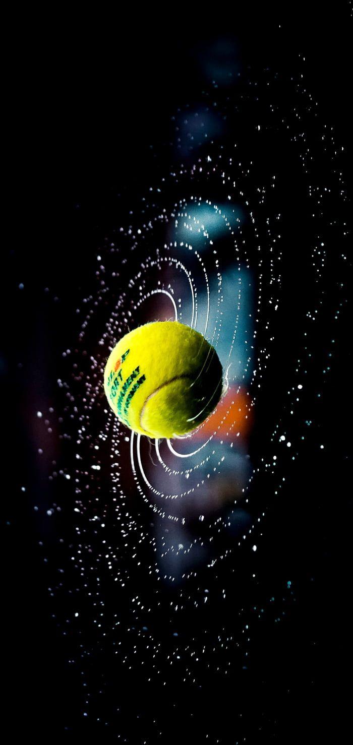 1440 3040 Tennis Tennis Wallpaper Tennis Photography Tennis