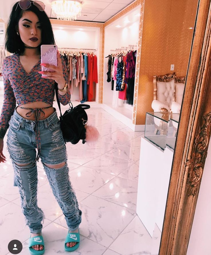 1000+ images about Dope Fashion on Pinterest