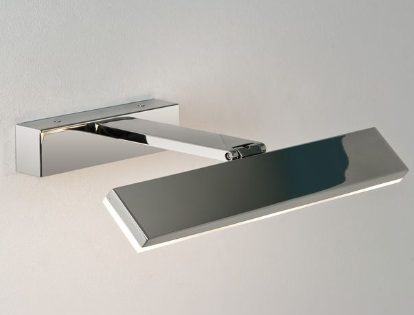 bathroom lighting mirror. led bathroom lights over mirror lighting