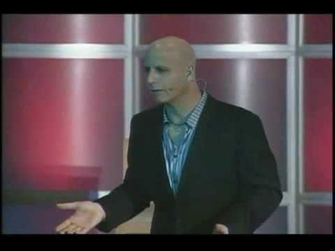 Randy Gage: Hogyan lendítheted fel gyorsan az MLM üzletedet?   onlinesiker.hu