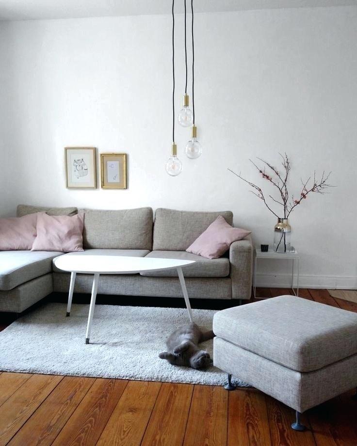 Pin On Wohnzimmer Couch