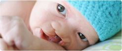 Special Considerations Of The Bottle-Fed Baby With A Cleft   Cleft Lip & Palate Foundation of Smiles