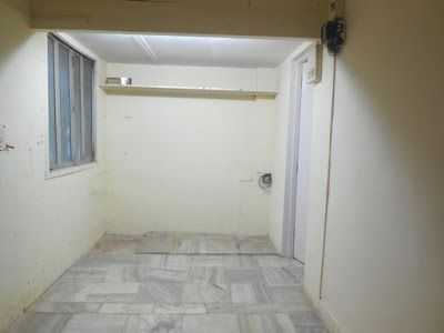Aasha Realtors : Commercial Office For Sale and For Rent In Borival...