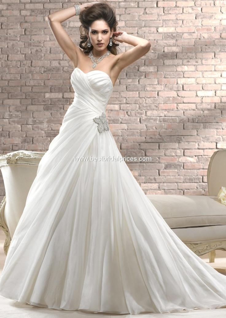 Mejores 69 imágenes de favourites en Pinterest   Vestidos de novia ...