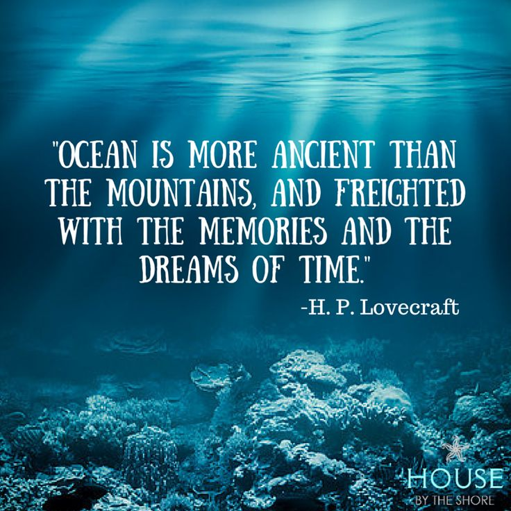 h p lovecraft essay H p lovecraft gothic fiction has never been lacking in prolificacy from edgar allen poe to stephen king, this haunting literary class has yielded innumerable works.