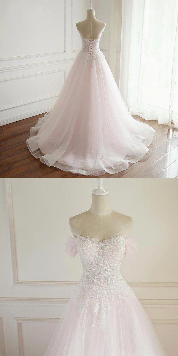 7f17d603e7a Bridal Pose  weddinginspo