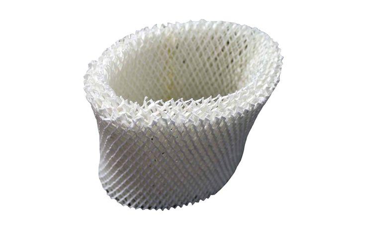 Vicks Humidifier Filter | Part # WF2