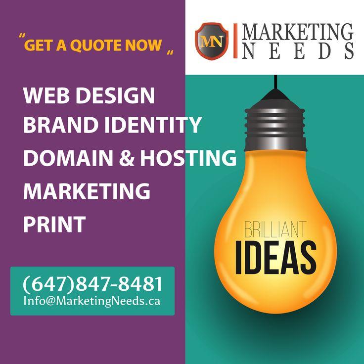 Design [ logo, flyer, business cards...]