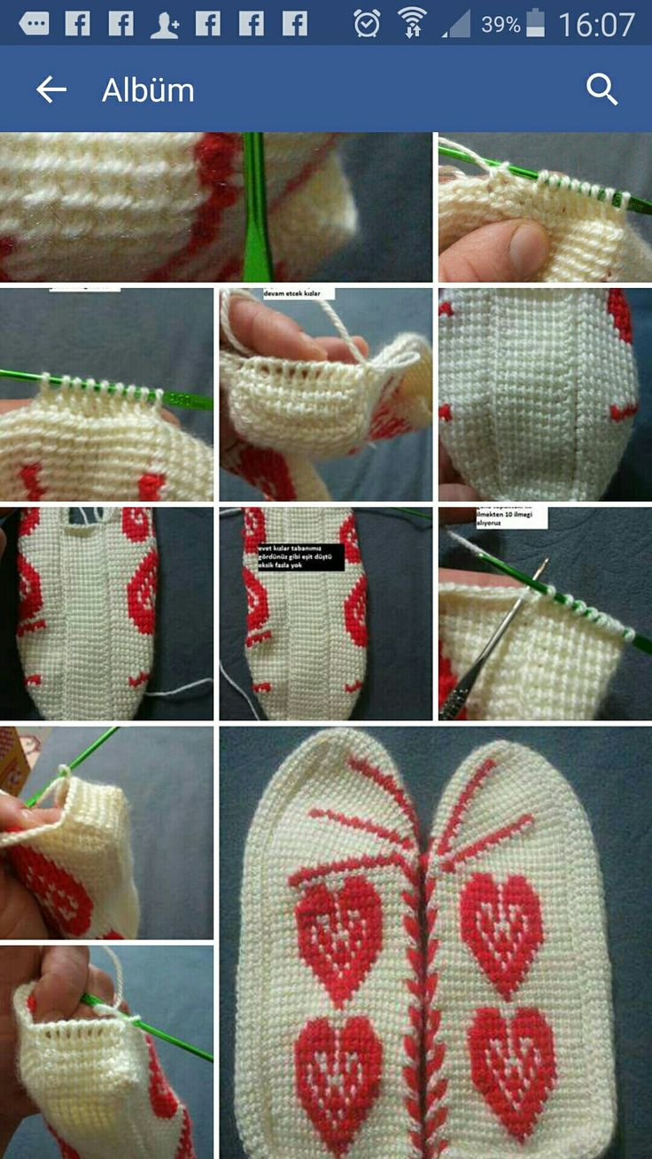 best crochet images on pinterest crochet dolls crochet toys