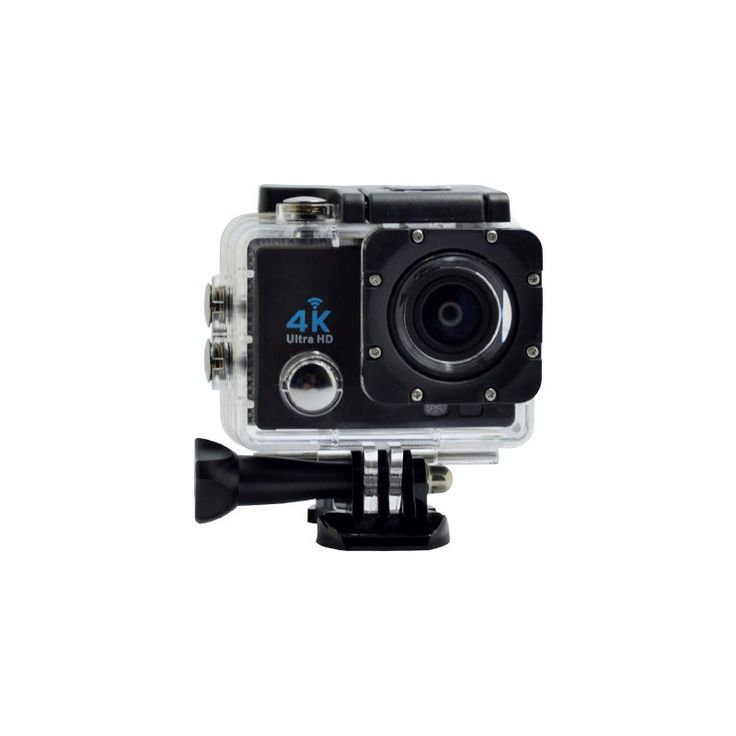 camera-sport-actioncam-sj9000-ultrahd-4k-30fps-wifi-16-0mp-black
