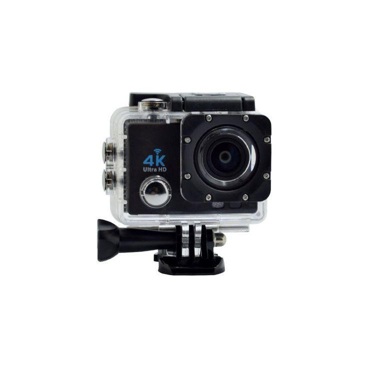 camera-sport-actioncam-sj9000-ultrahd-4k-30fps-wifi-16-0mp-black