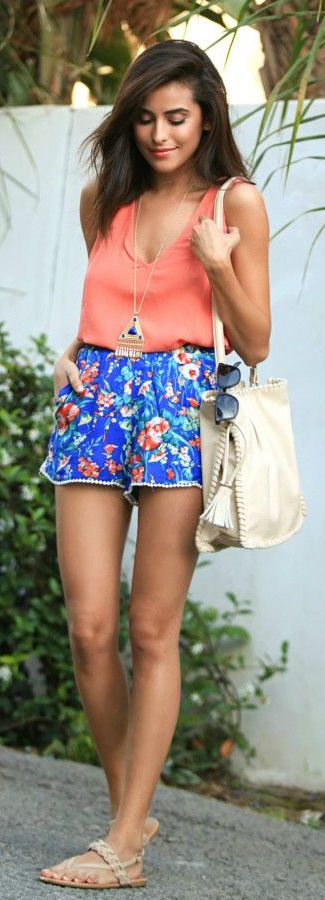 http://wachabuy.com/50-chic-summer-outfits/
