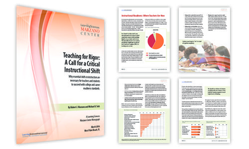 critical thinking and formative assessments increasing the rigor in your classroom Critical thinking and formative assessments: increasing the rigor in your classroom ebook: todd stanley, betsy moore: amazonin: kindle store.