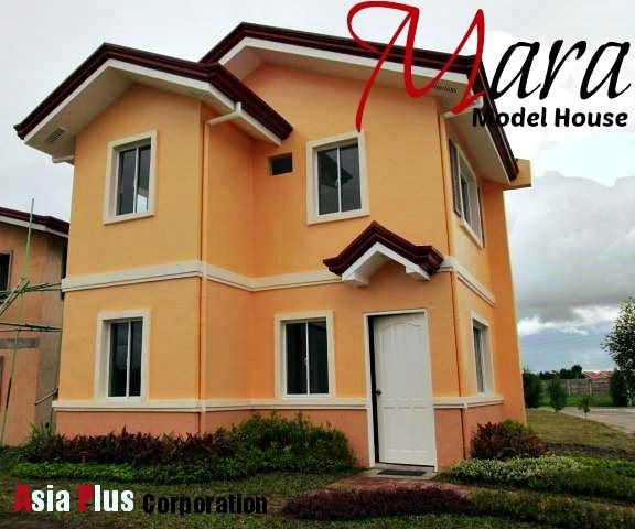 Mara: CU-TCP:3,923,587 2Bedrooms, 2 Toilet & Bath, living area, dining area, kitchen area Provision for Carport & Balcony Location: Camella Verra Metro North, Bignay, Valenzuela City Status: NRFO InQuire & Reserve Marivic Talan: 09182805372/09166621639-viber-wechat-line