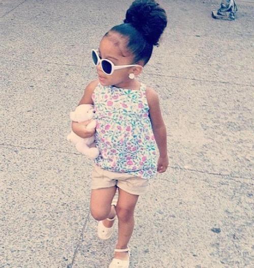 little girl clothing | disney # disneyland # pinocchio