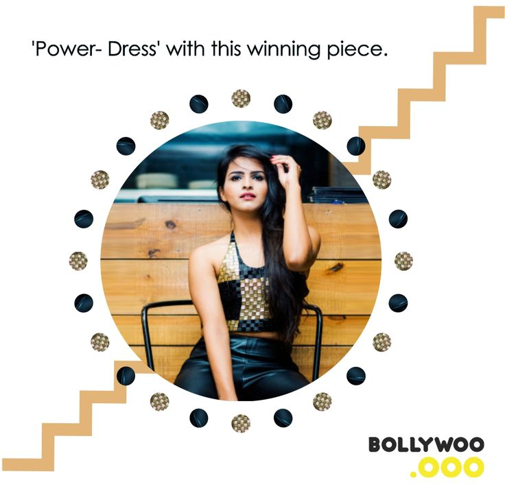Amidst all this #Baahubali2 madness look what a gem we've found! blogger Divyanshi Tripathi in our Diamante Top. What a sight! #bollywoo #sonamkapoor #picoftheday #blogger #summertime #beattheheat #stylish #moda #bollywooddecoded #bollyovermolly #stopthescreen #shopthescreen #officiallystolen #stardominabox #dontsnapdontflipjustwoo  Bollywood's official experience store - www.BollyWoo.ooo