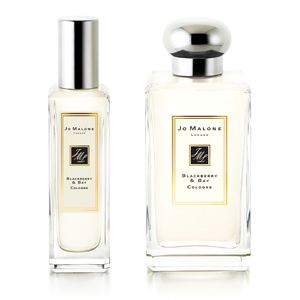 Blackberry & Bay Jo Malone Cologne