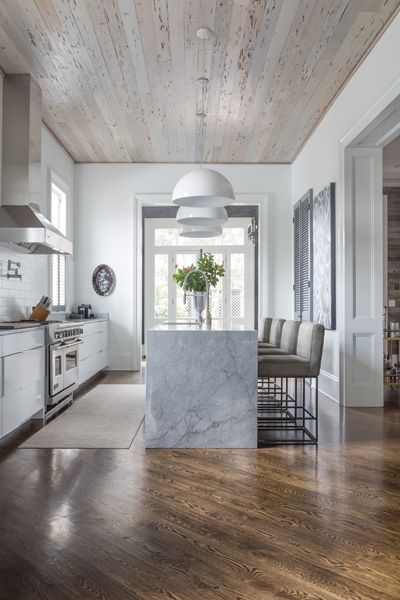 82 best New Orleans Kitchens images on Pinterest New orleans