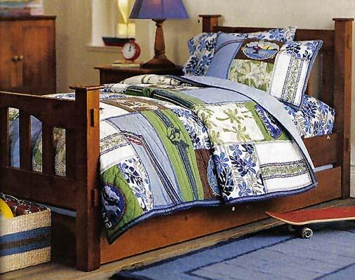 Mejores 110 imágenes de Dormitorios en Pinterest   Bancos ...