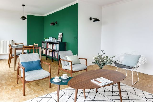 les 25 meilleures id es de la cat gorie peinture ressource sur pinterest ressource mourir de. Black Bedroom Furniture Sets. Home Design Ideas