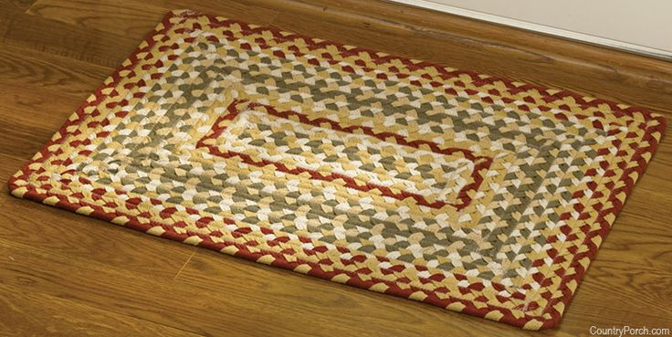 budget rugs online 50