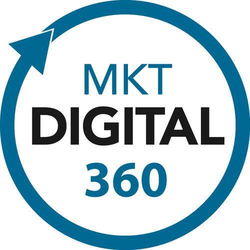 Spot Rádio Master Marketing Digital 360