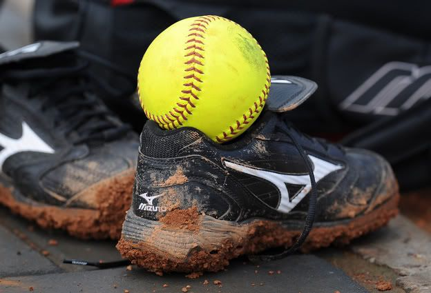 SoftballPictures Ideas, Photos Ideas, Plays Games, Cleats, Red Dirt, Sports, The Games, Softball 3, Softball Pictures