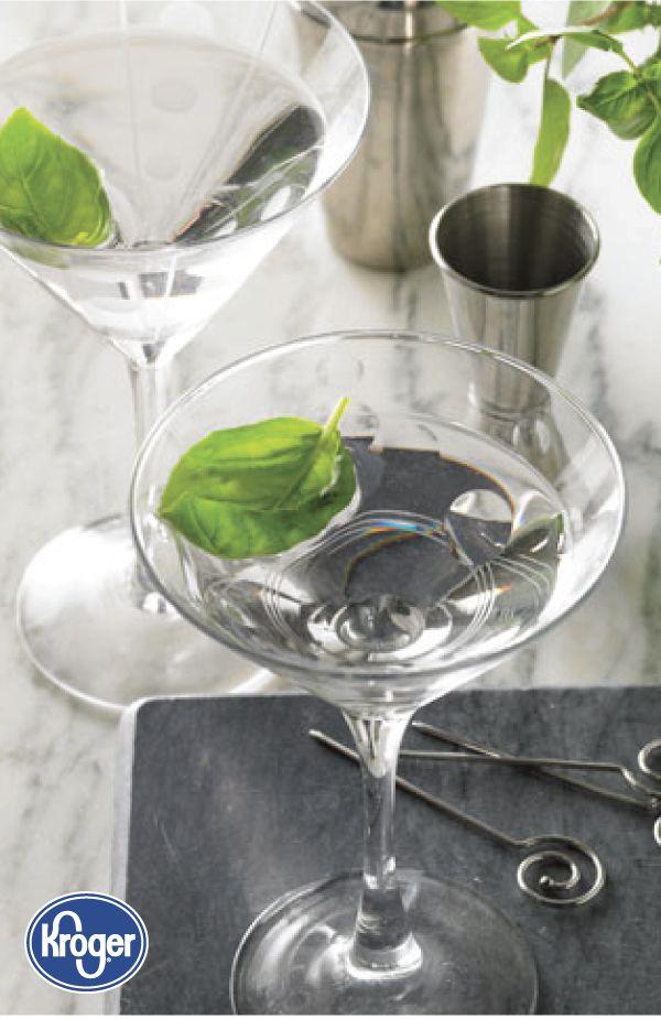 Best 25 vodka based cocktails ideas on pinterest fruity for Vodka based summer cocktails