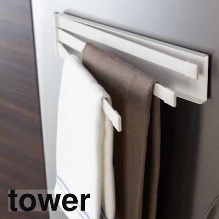 新居 買いたい物 おしゃれまとめの人気アイデア Pinterest 優子 布巾 ハンガー 収納 ハンガー