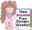 discount machine embroidery