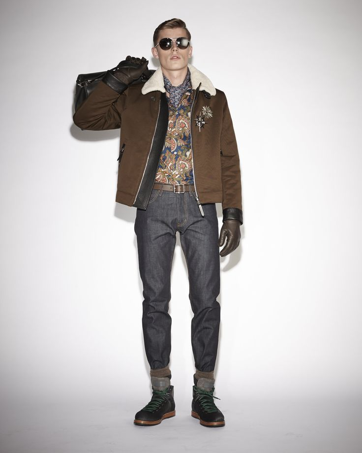 10 images about menswear on pinterest fashion stylist
