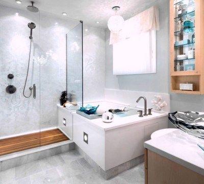 Pinterestu0027teki 25u0027ten fazla en iyi Mosaik fliesen selbstklebend - deko für badezimmer