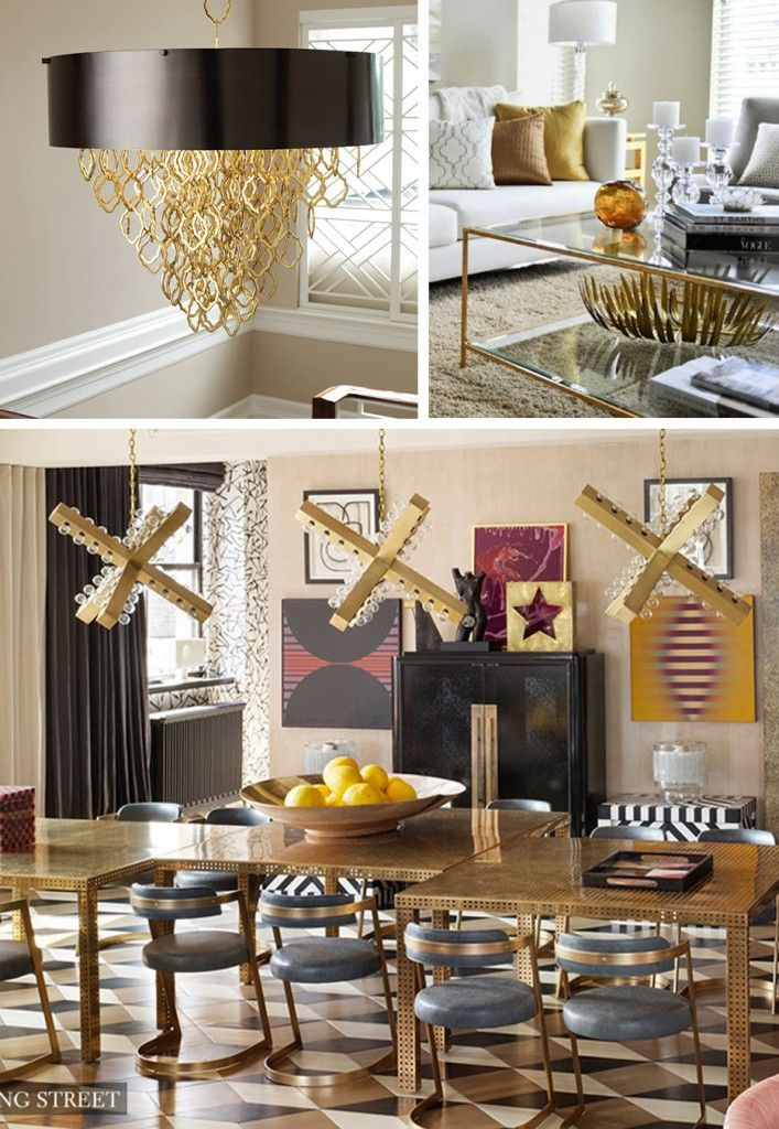 296 best dining room decor images on pinterest room for Home decor 365