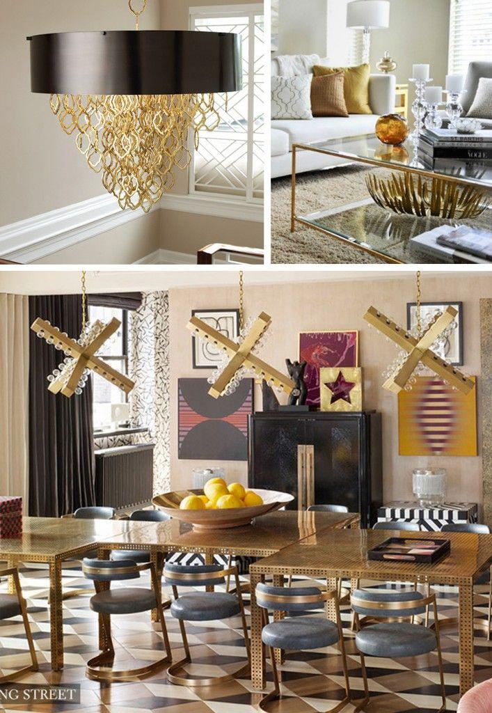 296 best dining room decor images on pinterest room for Home decor 365