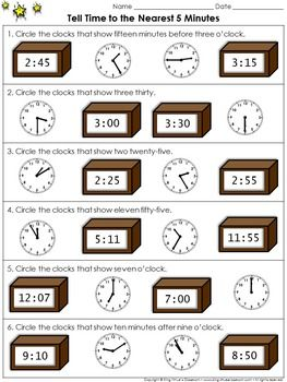 17 best images about time place value on pinterest rounding place value worksheets and. Black Bedroom Furniture Sets. Home Design Ideas