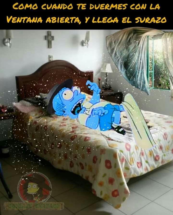 Pin By Juanita Pinzon On Fotos De Emoji Toddler Bed Home Decor Decor