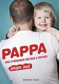 Jesper Juul, Family-Lab Hem