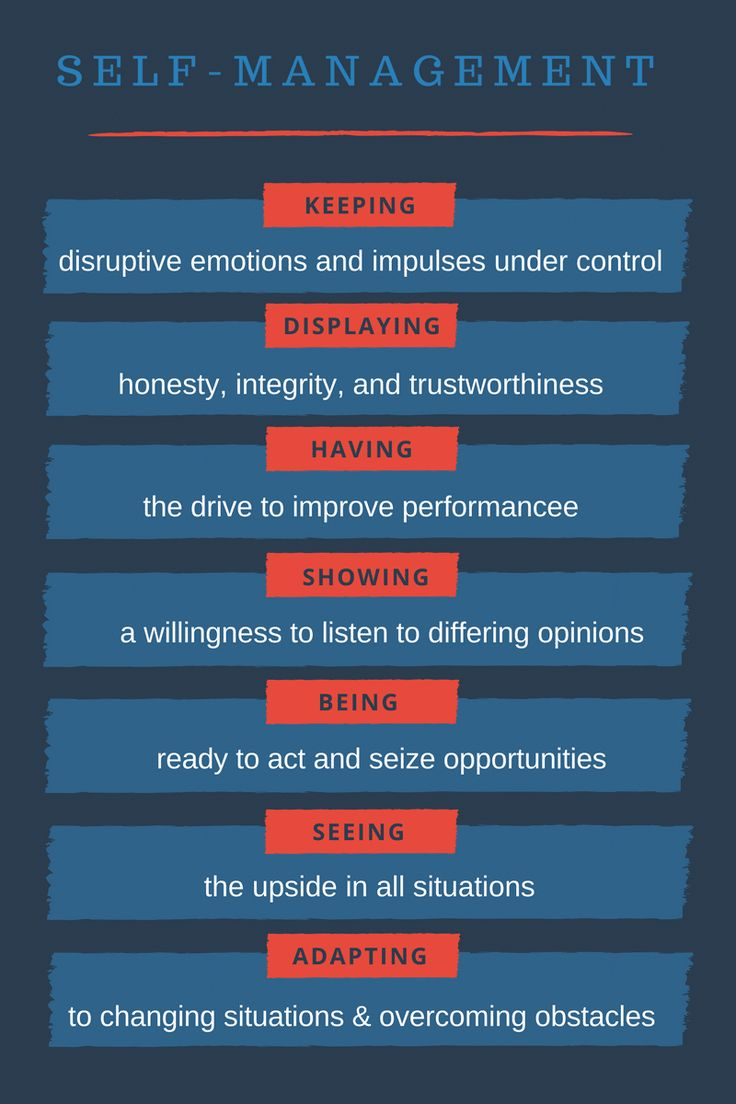 how to develop emotional intelligence in a child