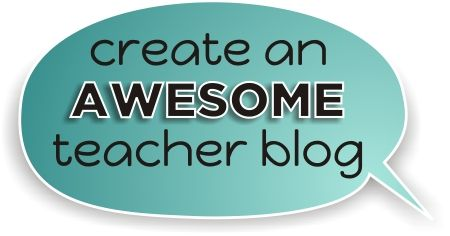 Interested in starting a teacher blog or do you want to learn something more specific? Then I've got your back. These how-to tips will help you get your blog up and running so that you can share your teaching tips with the world. However, you can always simply share them right here from the Teach Junkie Community too and skip right to the sharing part {wink}.