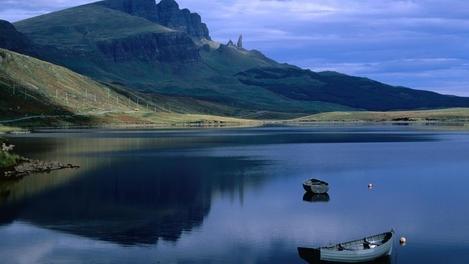 Scotland....oh Scotland places-i-want-to-go