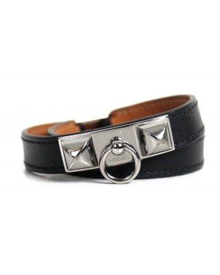 Hermes Swift Rivale Bracelet New
