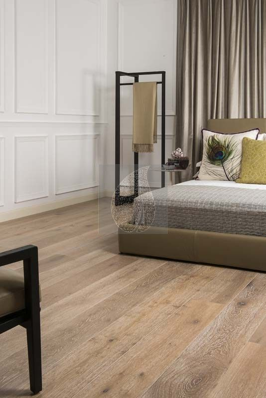 Preference Cannes Wide Oak - Preference Wide Oak - Engineered Floating Floors.