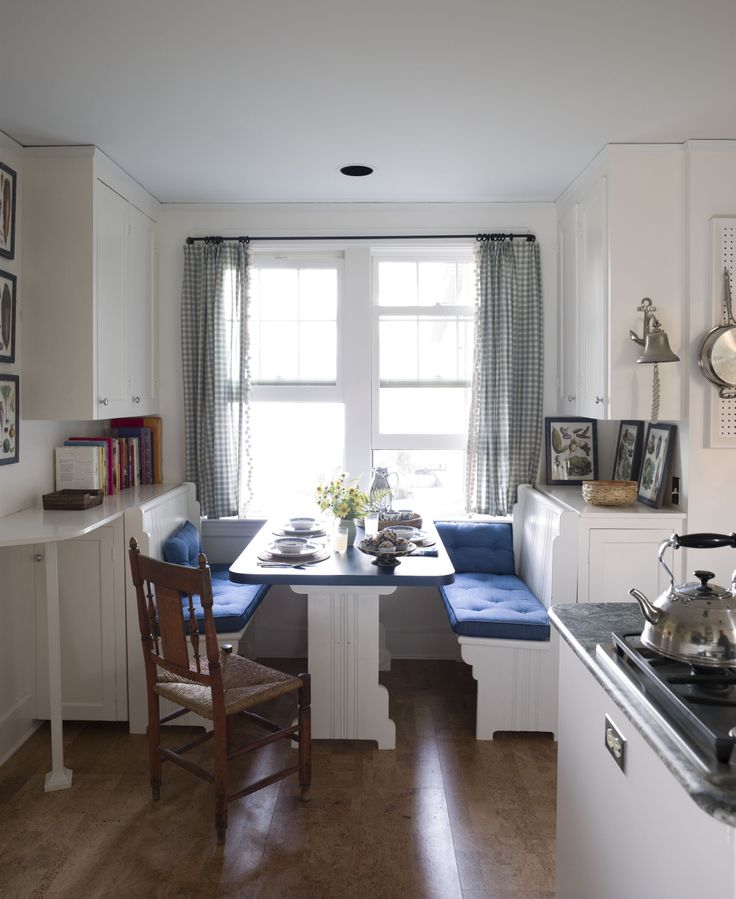 Dream Kitchen Rockland Maine: 8 Best Kitchens. Images On Pinterest