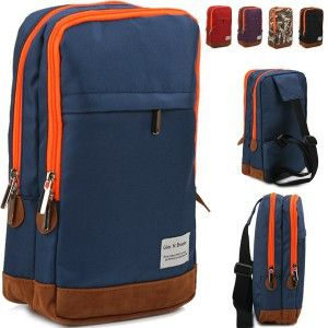 Korea Premium Bag Shopping Mall [COPI] backpack no. T10363 / Price : 40.48 USD #korea #fashion #style #fashionshop #premiumbag #copi #canvasbag #backpack