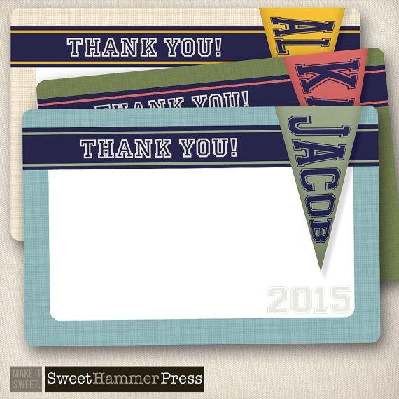 52 best Graduation Invitations images on Pinterest