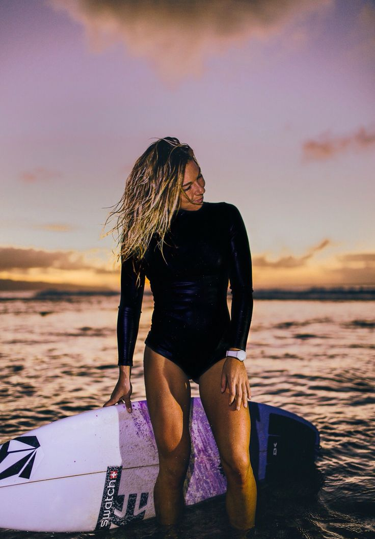 Coco Ho for Lume Cube
